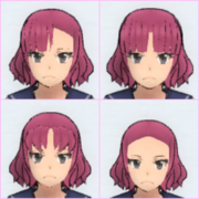 ShortPinkHairStyles.png