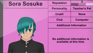 Sora sosuke nov 1stcropped