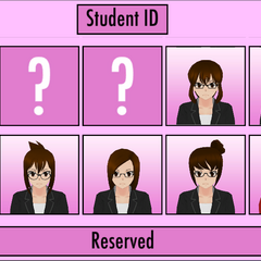 Teachers in the Student Info. November 19th, 2016.