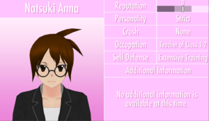 Natsuki Anna Profile.png