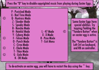 1-4-2017 Easter Eggs