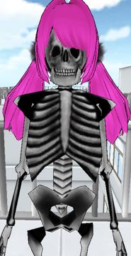 December3rd2015SkeletonInkyu