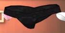 Skimpy Sexy Panties.png