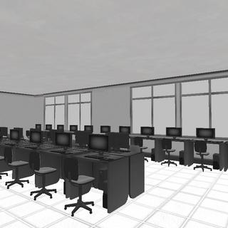 2015年11月15日版本前的電腦教室