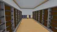 5-1-2017 Cheese storage room