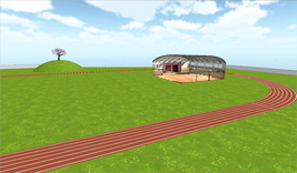 Running track.png