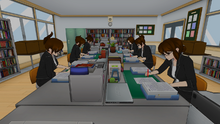 6-29-2016 Teachers in Faculty Room.png