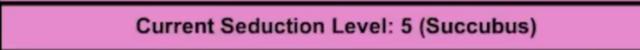 Arquivo:Level 5.PNG