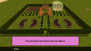 GardeningClubActivity61516
