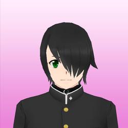 KazukiMori