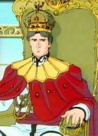 Kaiser Sigismund I