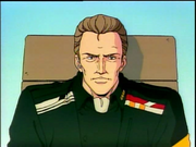 Logh eps 24 - Central Anime (703d125c) .avi snapshot 00.54 -2010.10.08 23.18.23-