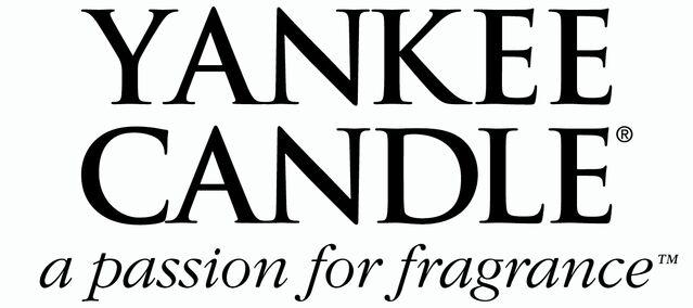 File:Yankee Candle logo.JPG