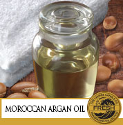 File:20150215 Moroccan Argan Oil Label yankeecandle co uk.jpg