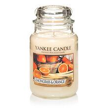 20150308 Lemongrass And Orange Lrg Jar yankeecandle com