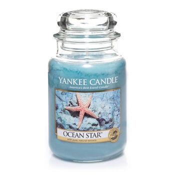 20150906 Ocean Star Lrg Jar yankeecandle com