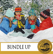 20150905 Bundle Up label yankeecandle co uk