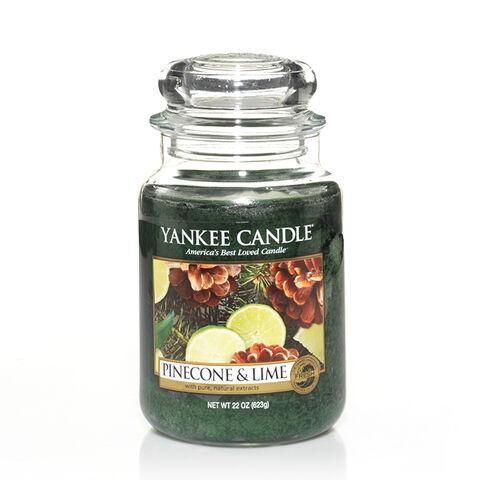 File:20150305 Pinecone And Lime Lrg Jar yankeecandle co uk.jpg