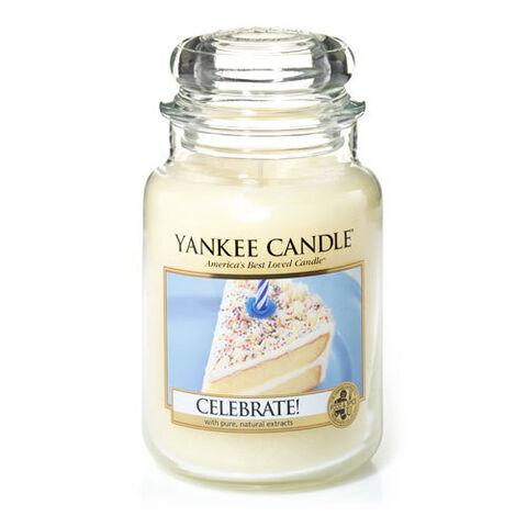 File:20150210 Celebrate Lrg Jar yankeecandle com.jpg