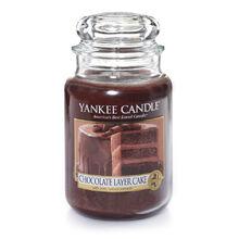 20150209 Chocolate Layer Cake Lrg Jar yankeecandle co uk
