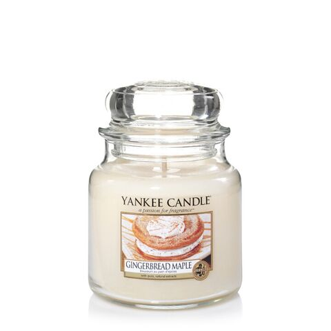 File:20150827 Gingerbread Maple med jar yankeecandle co uk.jpg