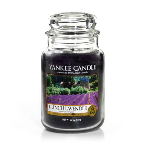 File:20150203 French Lavender Lrg Jar yankeecandle co uk.jpg