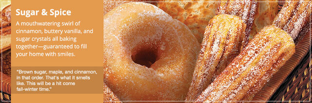 File:20150827 Sugar And Spice Banner yankeecandle com.jpg