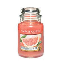 20150126 Pink Grapefruit Lrg Jar yankeecandle co uk