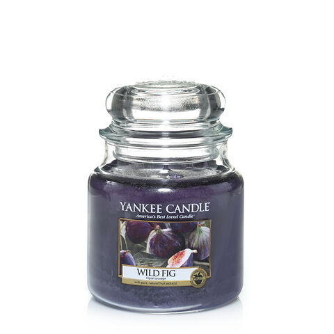 File:20150203 Wild Fig Med Jar yankeecandle co uk.jpg