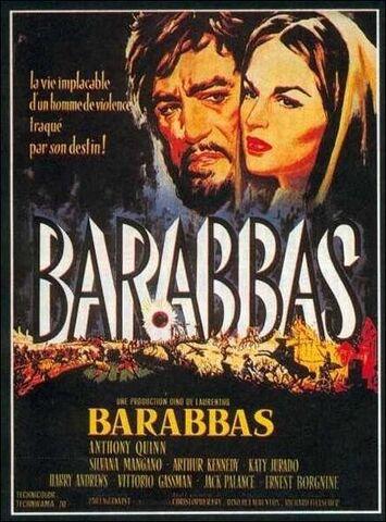 File:Barabbas 1961.jpg