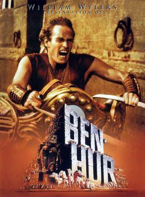 File:Ben-Hur-1959.jpg