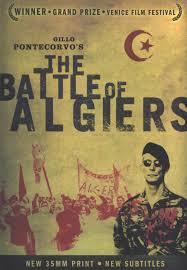 File:The Battle of Algiers.jpg