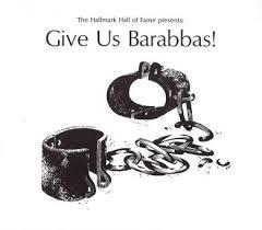 File:Give us Barabbas 1961.jpg