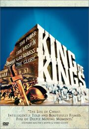 King of Kings 1961