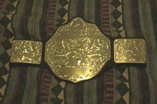 File:NBYWA International Heavyweight Championship Small.png