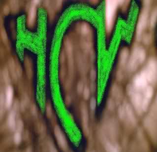 File:HCW Logo Small.jpg