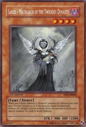 EPOT-EN000-Sariel-Matriach-of-the-Twilight-Dynasty