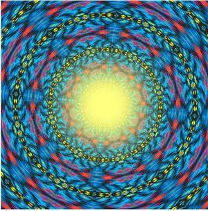 Mandala-sunburst-360x365