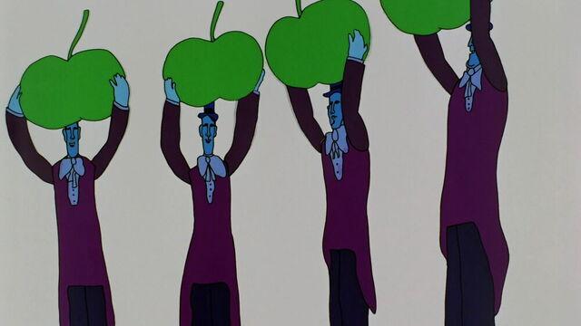File:Apple Bonkers.JPG
