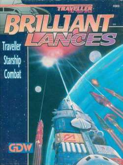 File:Brilliant Lances.jpg