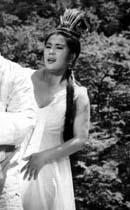 Kim Hye-jeong