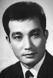 Shin Seong-il