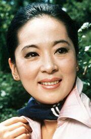 Kim Ji-mee