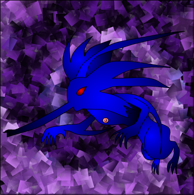 File:Bluer.png