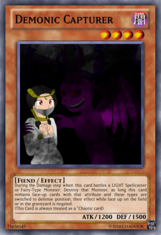 File:Demonic caps3.png