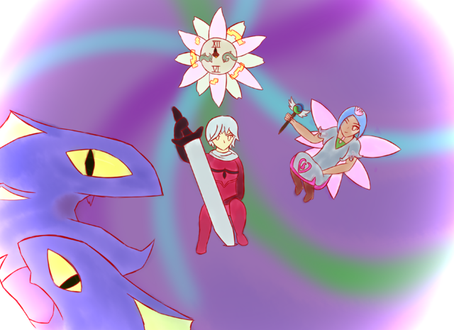 File:Fusion Supremacy.png