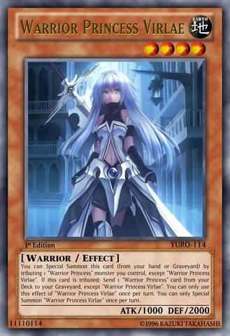 File:Warrior Princess Virlae.png