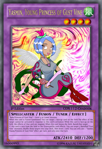 File:Young Princess of Gust Vine TNC 112.png