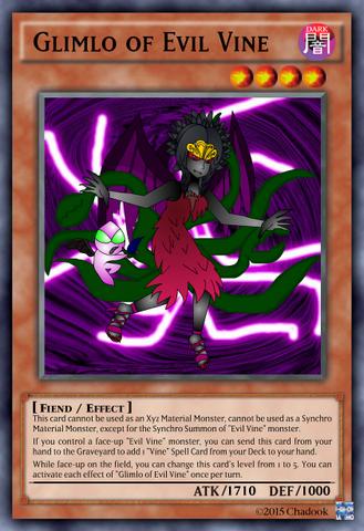 File:Glimlo of Evil Vine.png
