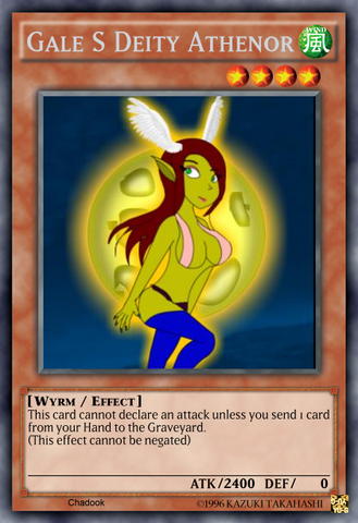 File:Gale S Deity Athenor.png